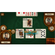 Aces® Gin Rummy screenshot