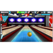 PBA® Bowling Challenge screenshot
